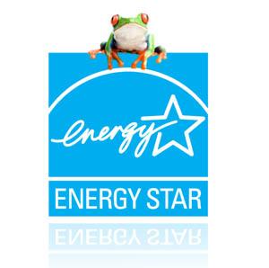 energystar_frog