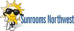 Sunrooms Northwest Logo